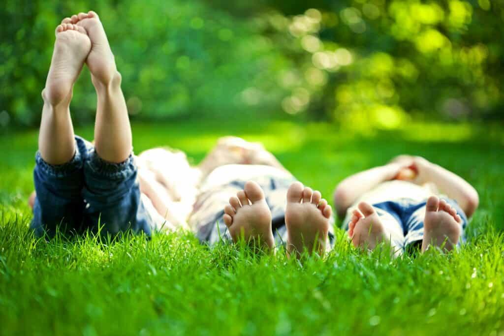 Eco-Healthy Child Care Program-min