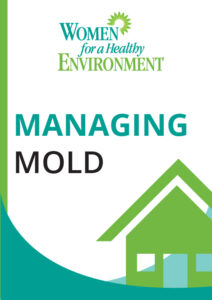 Managing Mold