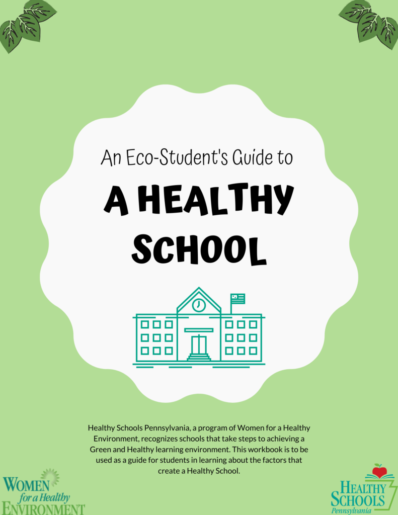 An-Eco-Students-Guide-to-a-Healthy-School-Workbook