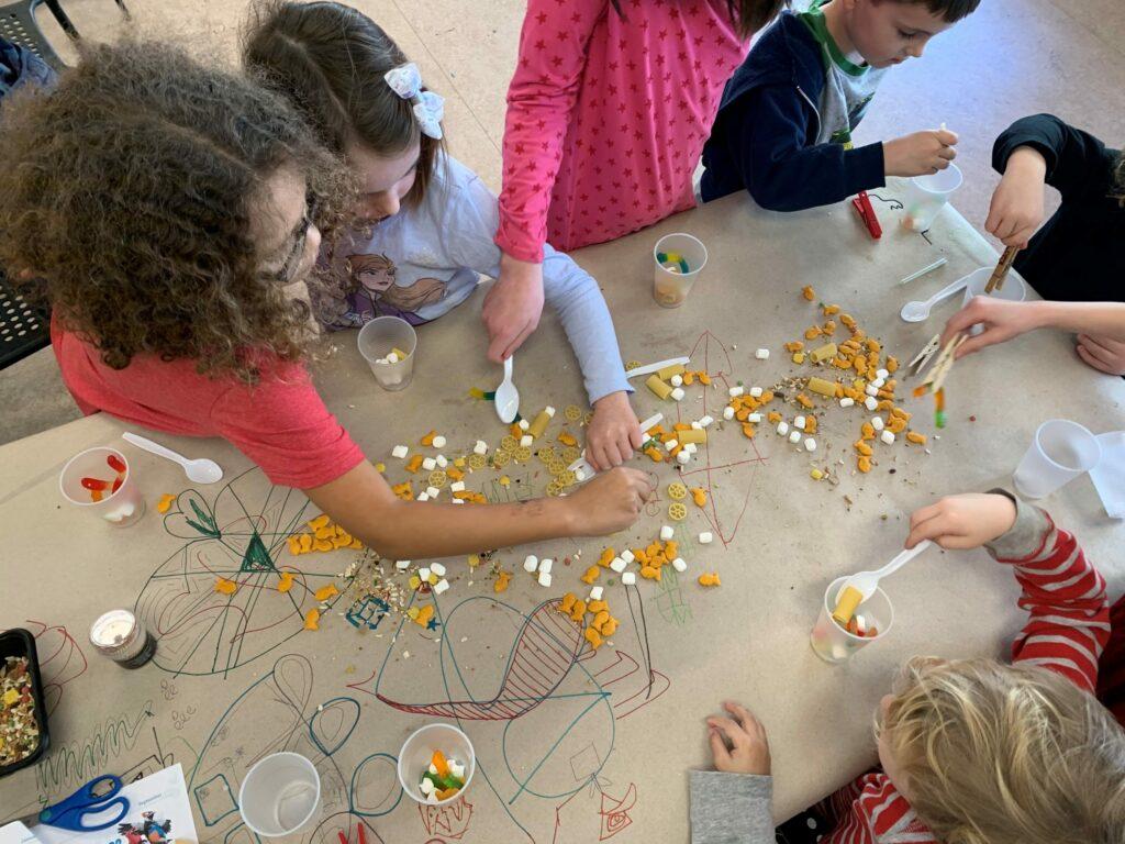 eco-schools-scaled