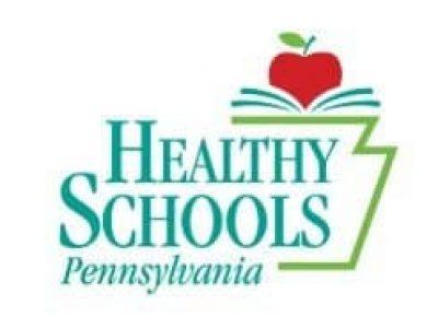 Health Schools PA